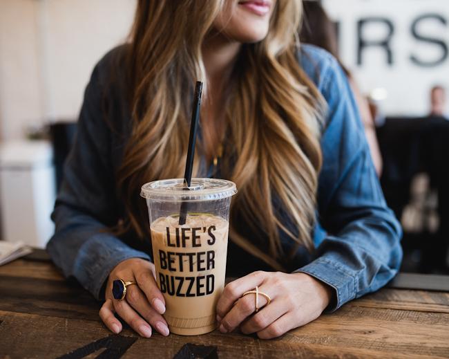 better buzz coffee san diego