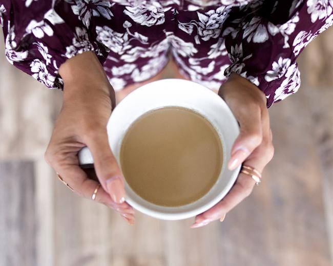 Starbucks Caffe Latte Keurig-5