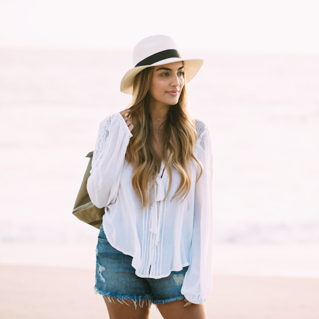 la-jolla-beach-outfit_