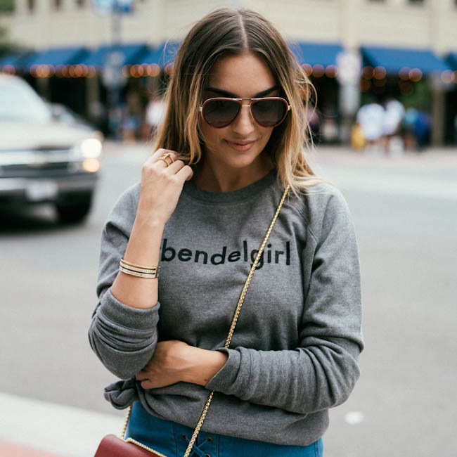 bendelgirl-day-8087