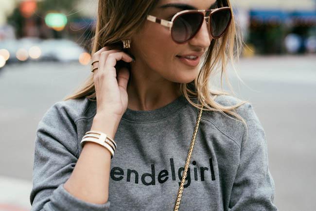 bendelgirl-day-8088