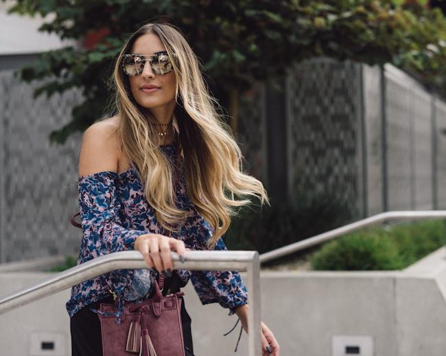 rebecca-minkoff-outfit
