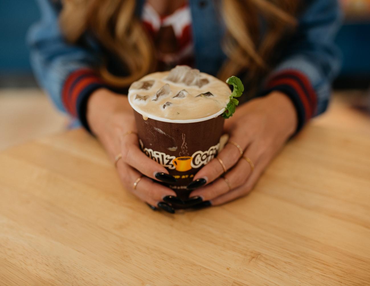 best coffee shops san diego philz coffee