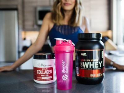 Protein Shakes After a Workout – Why and Is it Important?