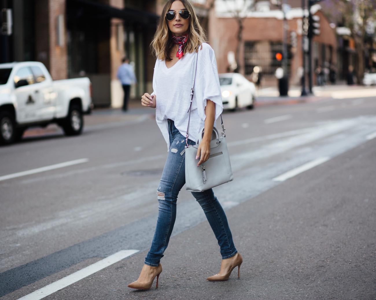 5 Fashion Blog Photography Tips