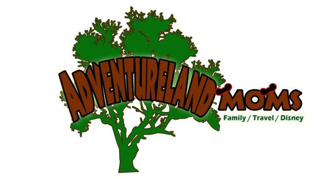 adventureland-moms-banner