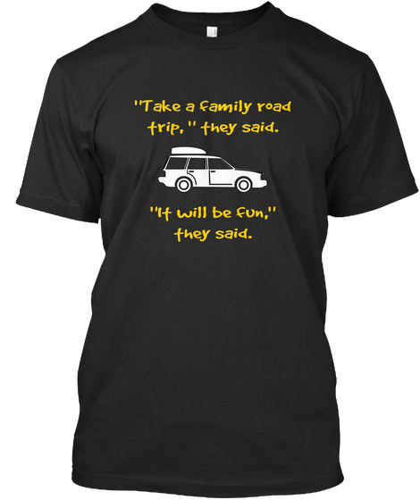 Gifts for travel loving dads, travel gifts tee shirt