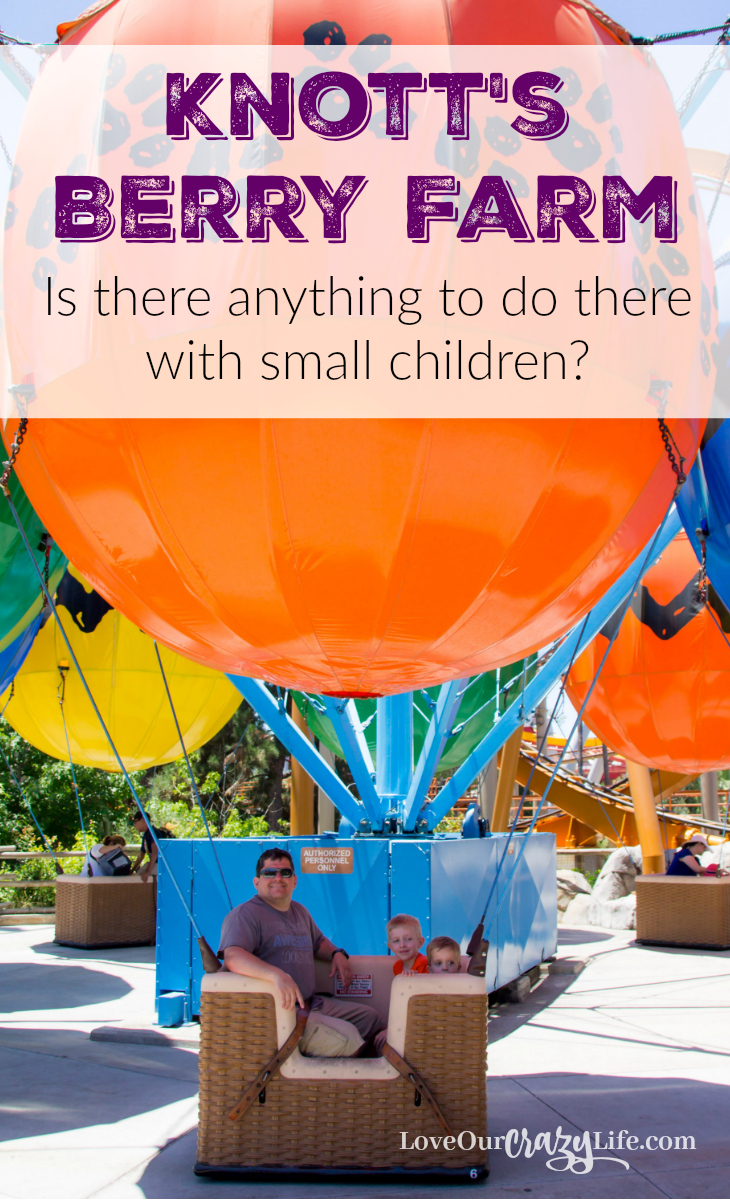 What is there to do at Knott's Berry Farm in Southern California with small children?travel | Theme Parks | Vacation | family travel | travel with kids | travel tips | California | Southern California | Buena Park, CA