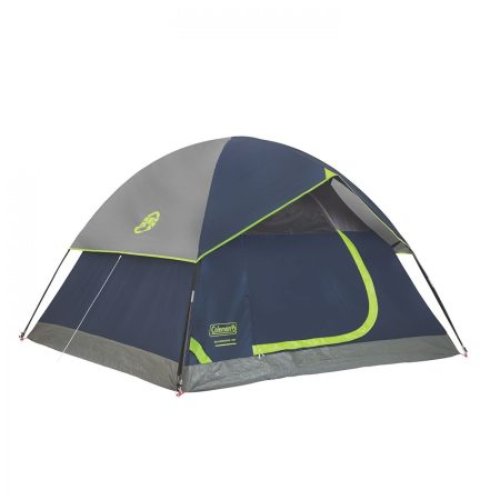 Travel gift for kids that love camping