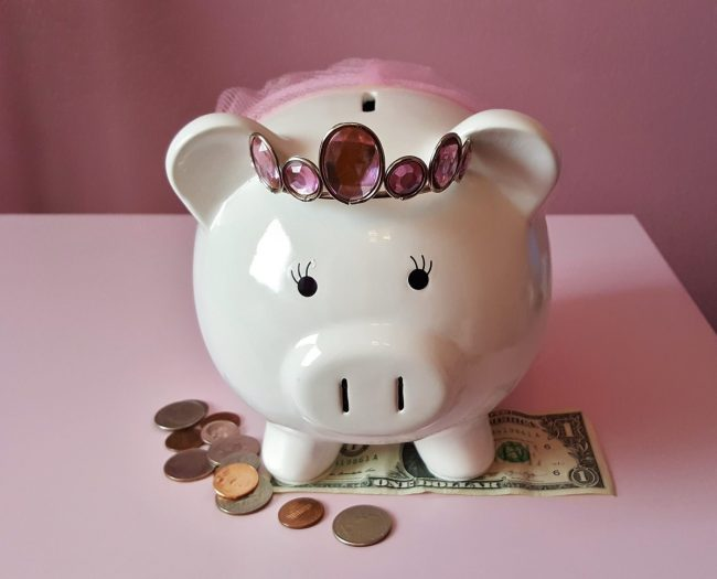Ways For Kids To Earn Money, Beyond Household Chores