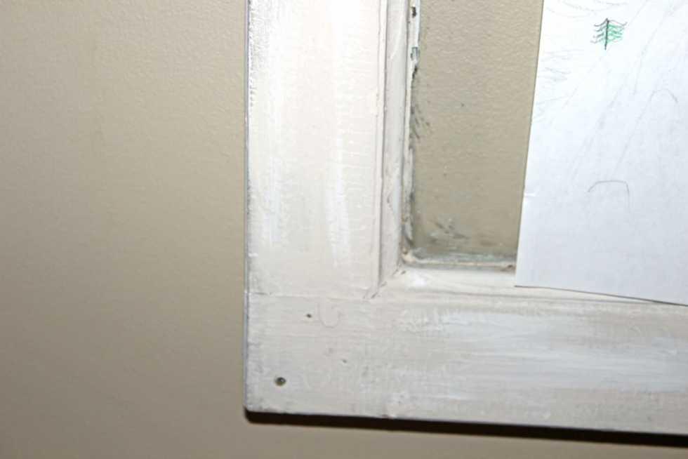 old windows, vintage frames, repurposing old windows, decorating with old windows vintage window