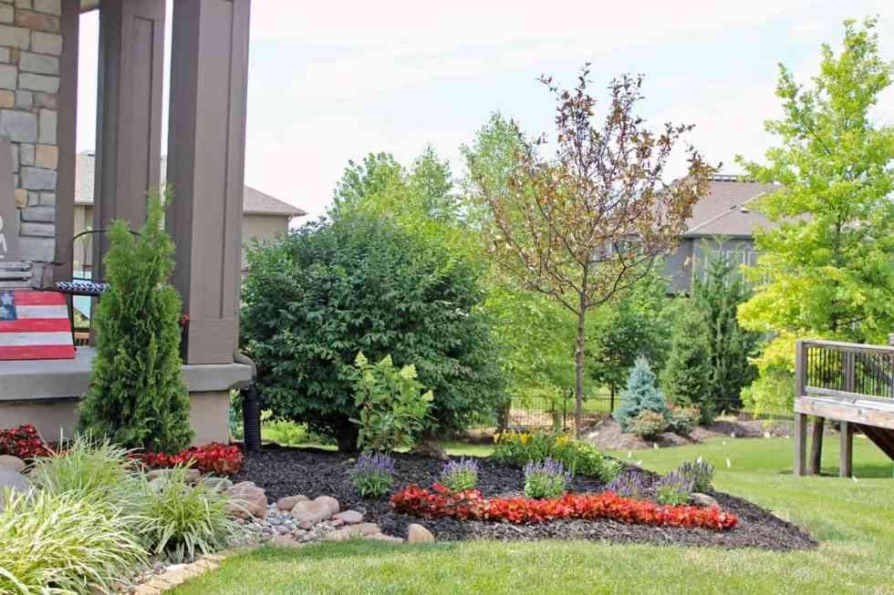 Front yard landscaping, landscaping ideas