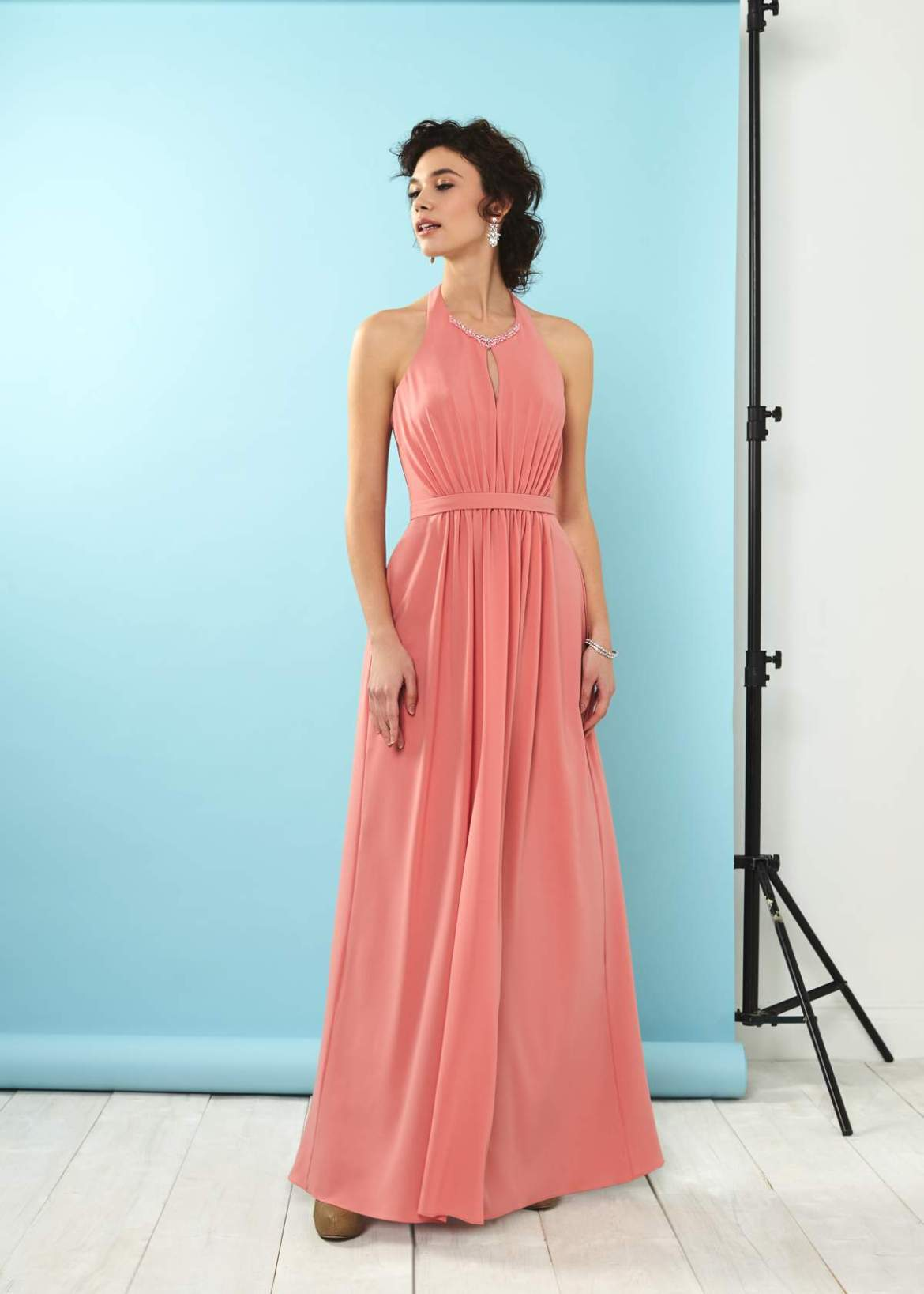 bridesmaids Archives - Find Your Dream Dress