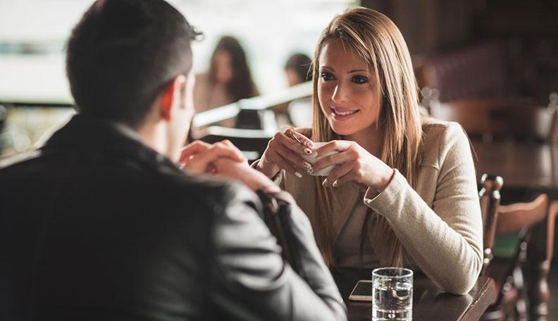 online dating elder ladies