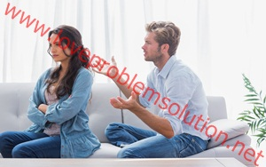 Husband wife problem solution By Vashikaran