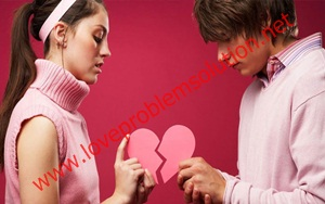 Powerful Love Spell To Get Ex Love Back