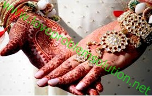 Vashikaran For Inter-cast Love Marriage