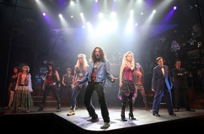 rock_of_ages_lr6