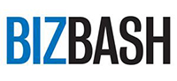BizBash New York