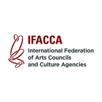 International Federation of Arts Councils and Culture Agencies