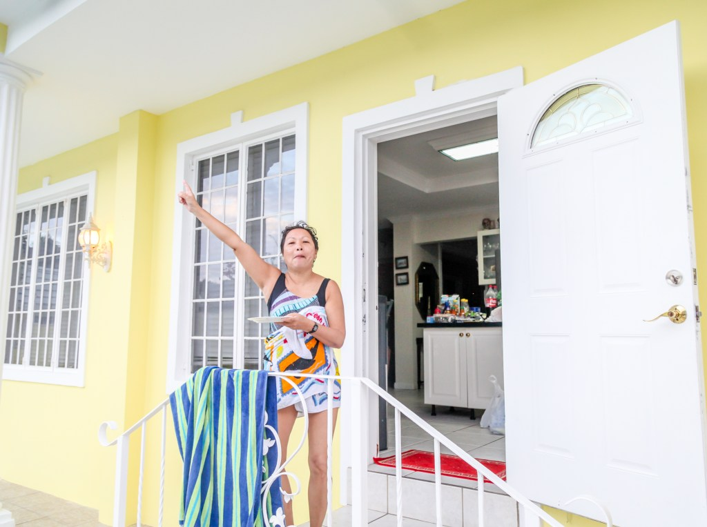 trinidad Archives - loveRavayna - lifestyle with lagniappe
