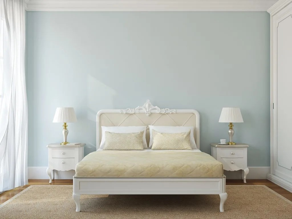 These inspiring designs are packed with great ideas on diy network. The Best Wall Colors For Bedrooms Love Remodeled