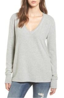 bp pullover