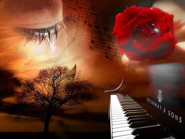 Image result for tears music