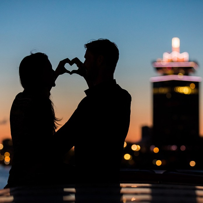 Image result for lovers