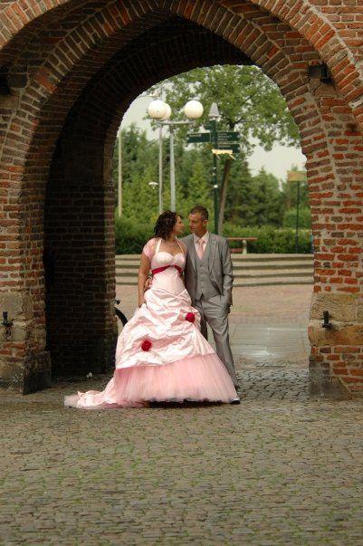 trouwdag