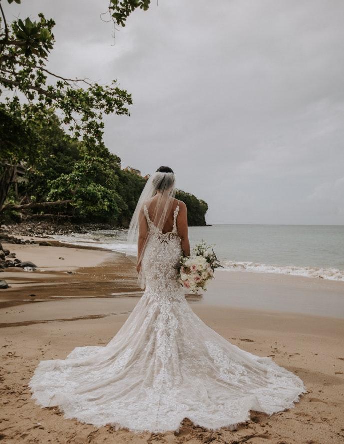 kosten voor je bruiloft