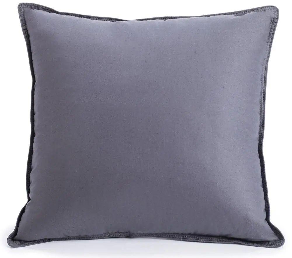 insert for 18x18 throw pillow lovesoft
