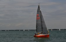 images for cowes week 2013