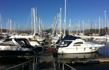 nautical syaings