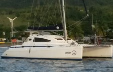 singles sailing charters