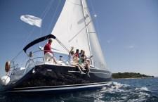 sailing dating tips