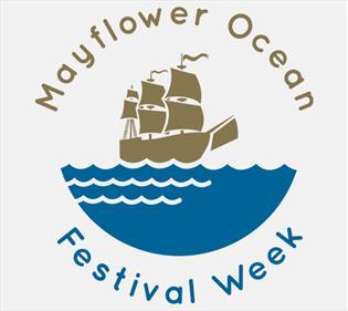 mayflower ocean festival week