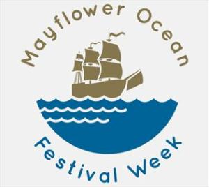 mayflower ocean festival week