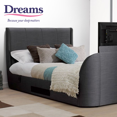 Dreams Sale See Latest Sales Items Special Offers