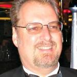 Jerry Simpson Jr.