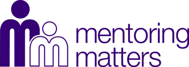 Mentoring Matters and Reberstein's Miniature Schnauzers