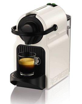 Nespresso Inissa Krups