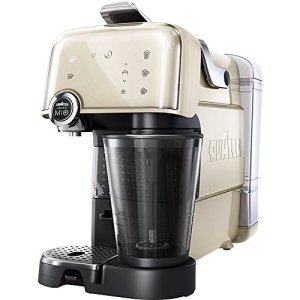 Lavazza Capsual Machine