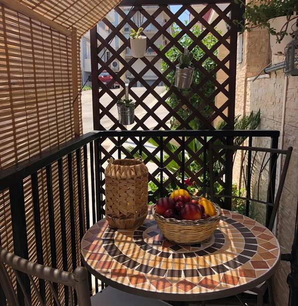 Maison de Vacances Love Sicily 32