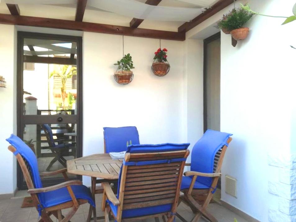 Villa Love Sicily 33