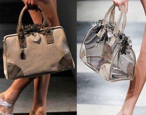moda-genti-20101