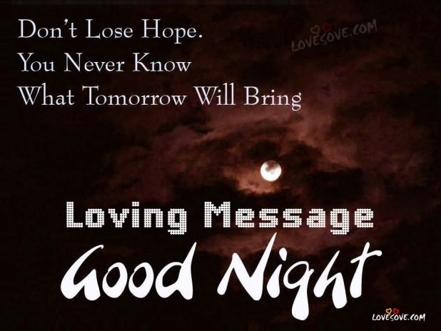 Best Good Night Wallpaper For Fb Upload Image Collection