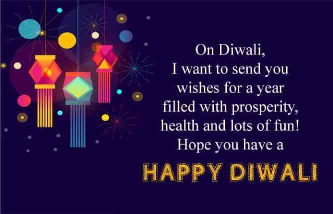 diwali msg for husband, short diwali wishes, creative diwali wishes