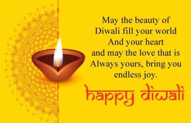 Images for happy diwali status, Happy Diwali Status in English