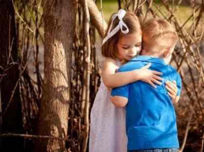 hug day shayari, hug day status, happy hug day shayari, best hug day status, hug day hindi shayari, Happy Hug Day 2019 Hindi Status Shayari, Latest Hugs Images, hug sms in hindi, latest hug images, hug sms for girlfriend-boyfriend, friends hug day images, Happy Hug Day 2017 Hindi Status Shayari, Latest Hugs Images, Happy Hug Day 2018 Hindi Status Shayari, Latest Hugs Images LoveSove.com